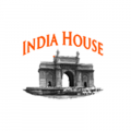 India House - Maple Grove