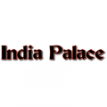 India Palace - Fort Myers