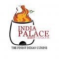 India Palace Bar - Germantown