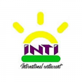 Inti International Restaurant