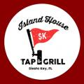 Island House Tap and Grill