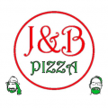 J & B Pizza Manoa