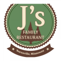 J's Family Restaurant & Catering