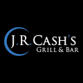 J.R. Cash's Grill and Bar - Sparkleberry