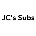 JC's Subs