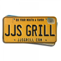 JJ's Grill - Little Rock