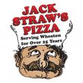 Jack Straw's Pizza
