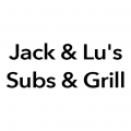 Jack & Lu's Subs & Grill