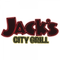Jack's City Grill