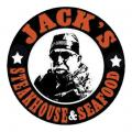 Jack's Steakhouse & Seafood
