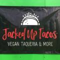 Jacked Up Tacos