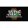 Jade Restaurant and Lounge
