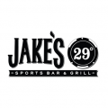 Jake's 29 Sports Bar and Grill