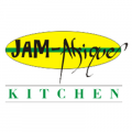 JamAfrique Kitchen