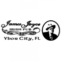 James Joyce Irish Pub & Eatery