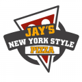 Jay's New York Style Pizza