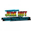 Jerk Hut - Franklin