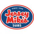 Jersey Mike's Subs - Market St.