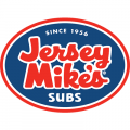 Jersey Mike's Subs - Gainesborough Dr.