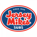 Jersey Mike's Subs - Goodman Rd