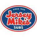 Jersey Mike's Subs - Hamra Plaza