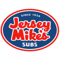 Jersey Mike's Subs - Mililani Town Center