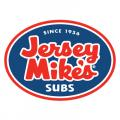 Jersey Mike's Subs - Suntree