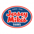 Jersey Mike's Subs - Rogers