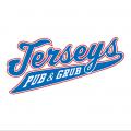 Jerseys Pub and Grub