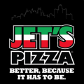 Jet's Pizza - Port Charlotte