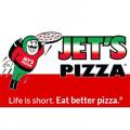Jet's Pizza - Madison St