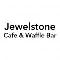 Jewelstone Cafe and Waffle Bar