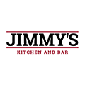 Jimmy's Kitchen and Bar