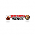 Jimmy's Wings