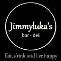 Jimmyluka's Bar Deli