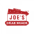 Joe's Crab Shack - 1200 Main St