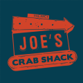 Joe's Crab Shack - 1517