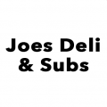 Joes Deli & Subs
