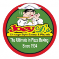 Joey D's Chicago Style Eatery & Pizzeria BeeRidge