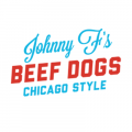 Johnny F's Chicago Style