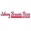Johnny Brusco's New York Style Pizza - Johnson City