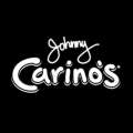 Johnny Carino's  - Wichita Falls