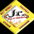 Jr's Fish & Chicken - Riverdale