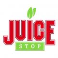 Juice Stop - S Louise Ave
