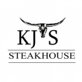 KJ's Steakhouse