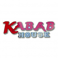 Kabab House - Gainesville