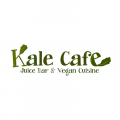 Kale Cafe Daytona Beach