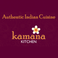 Kamana Kitchen - Kihei