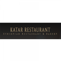 Katar River Restaurant and Bakery