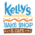 Kelly's Bake Shop & Cafe